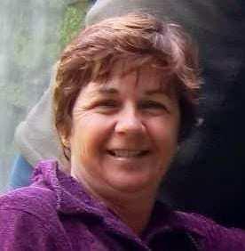 Sue Reid Testimonial