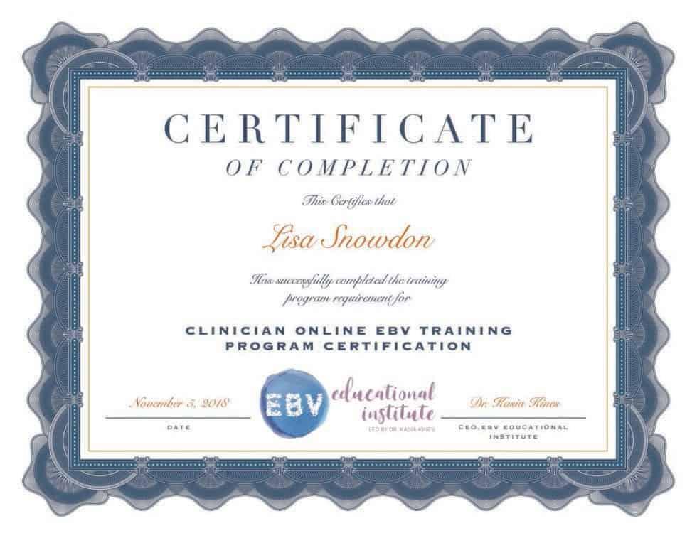 Lisa-certificate-pdf-980x757-2